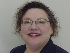 Betty-Dubois