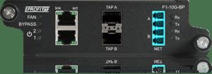 Bypass TAP Profitap