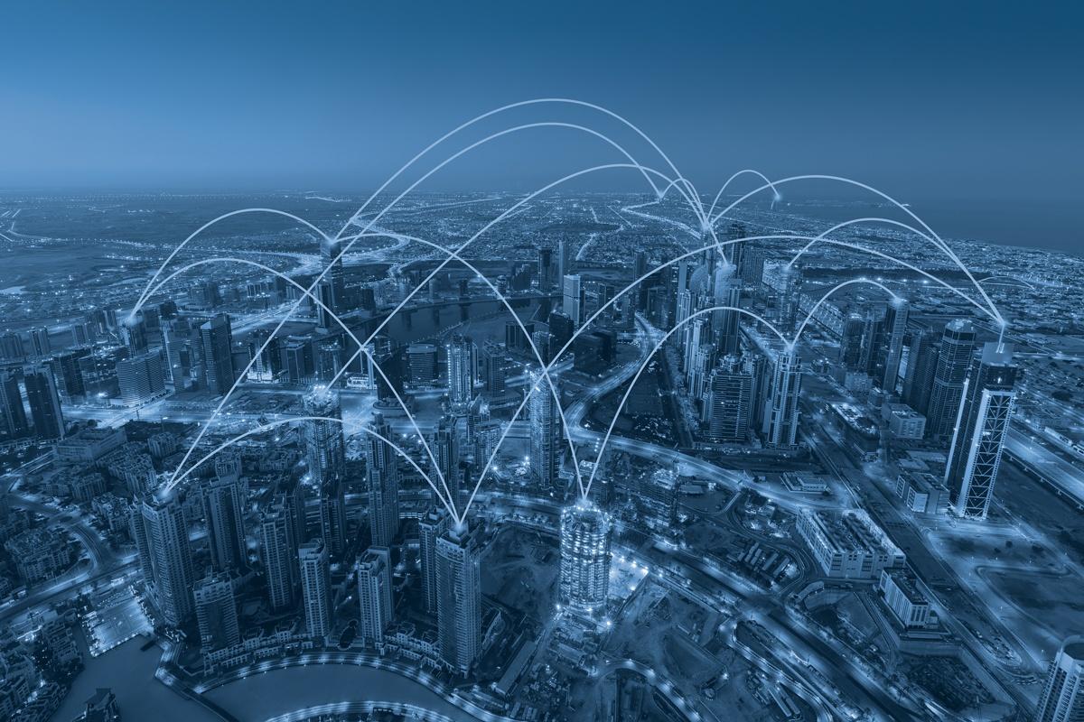 Network Packet BrokerArticle_Profitap
