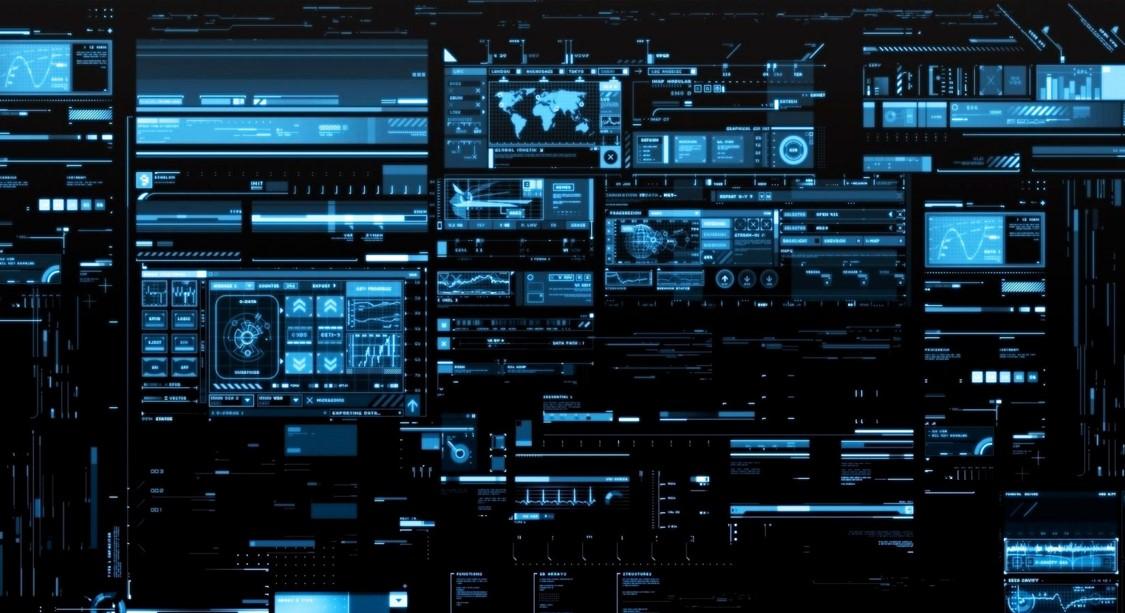 Network Forensics Analysis