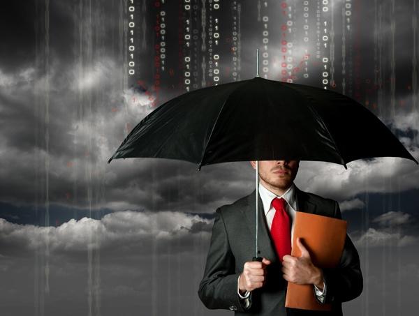 Cybersecurity_Profitap