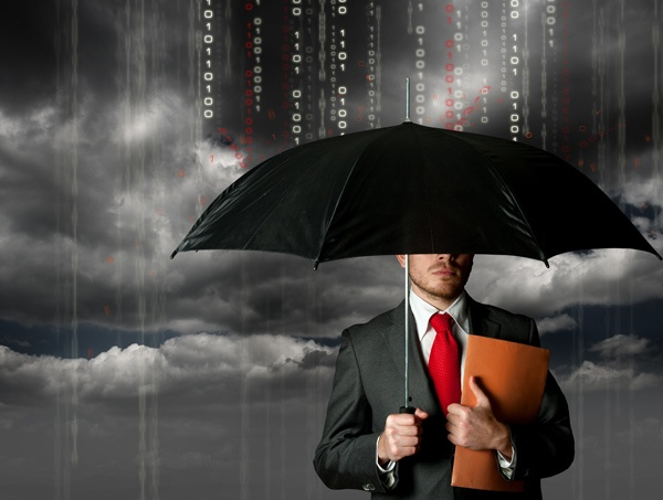 Network Security - the Rising Challenge of the 21st Century