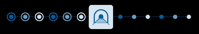 ERSPAN Tunneling & De-Tunneling