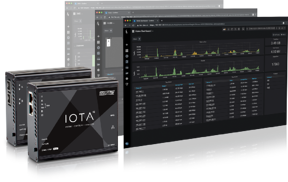IOTA-1G+10G-with-Dashboards-1000px