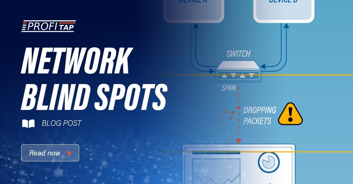 Network-Blind-Spots