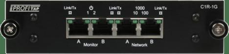 Profitap Network TAP