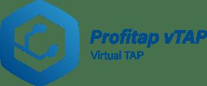 vTAP-Logo-Blue-400px