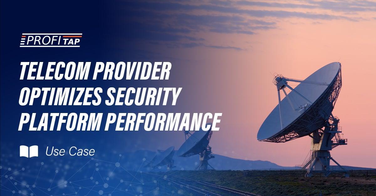 Telecom-Provider (3)