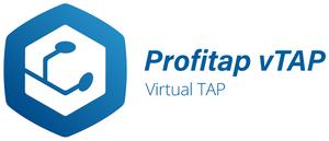 Profitap vTAP-Virtual TAP